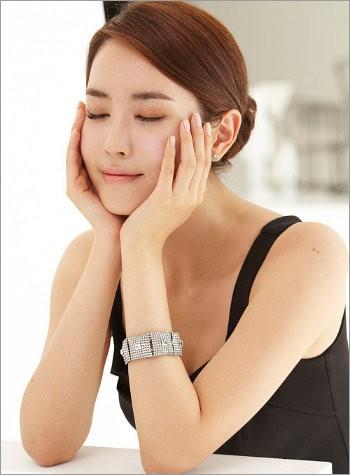 Lee Da Hae | Foto Foto Hot Hot