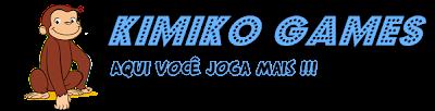 Kimiko Games Downloads