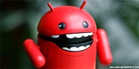 http://asalasah.blogspot.com/2014/11/ciri-ciri-android-terinfeksi-virus-atau.html