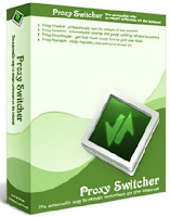 proxy switcher serial key download