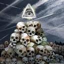 iluminatis