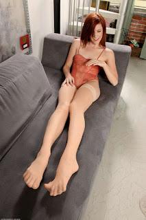 Naughty Girl - rs-230325_-_Elle_Alexandra_Gallery_95_lingerie_ell026AWP_230325023-781750.jpg