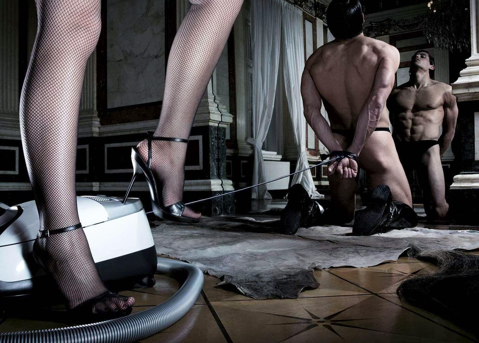 Фото унижение раба 4 фотография