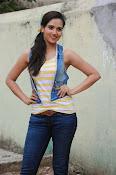 Preeti Rana Galm pics-thumbnail-2