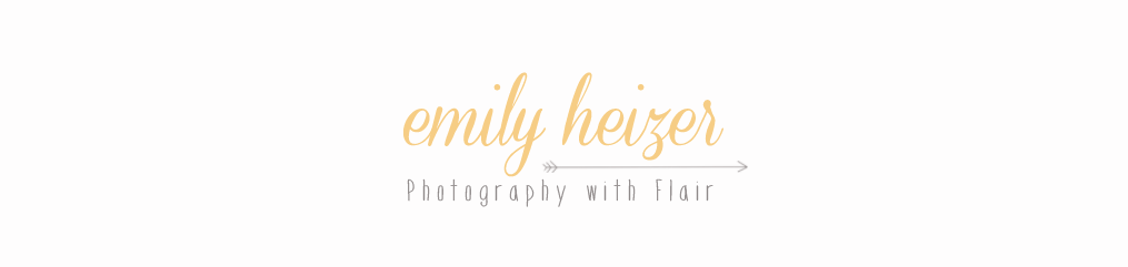 Emily Heizer Photography: Lake Tahoe, Sacramento, San Francisco Wedding Photographer