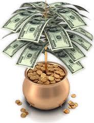 Wedding Gift Dollar Amount 2013 : Abundancia y Prosperidad por Mar?a Jose Carrillo Consultora e ...