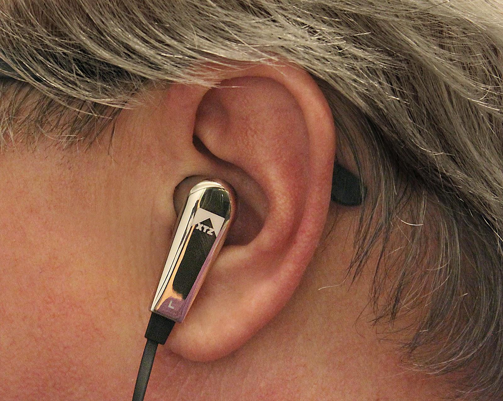 Bahaya Penggunaan Fon Telinga Boleh Mengakibatkan Pekak