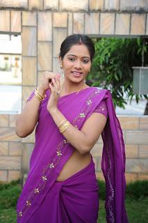 Mithra Doller ki Maro Vipu Movie Actress  Pictures (63).jpg