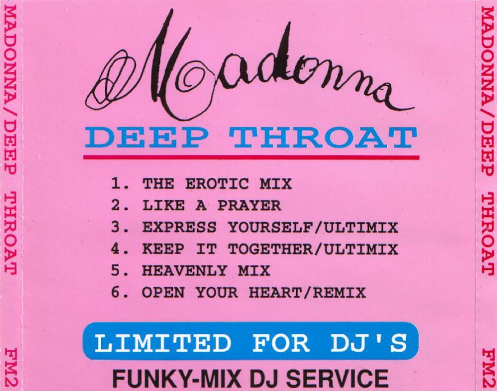 http://1.bp.blogspot.com/-i_zp03pPKiQ/UErqmdme_3I/AAAAAAAABYY/ZJMmRiXJdgE/s1600/00.+Deep+Throat+Vol.+I+B.jpg
