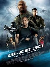 Baixar G.I. Joe 2 Retaliao