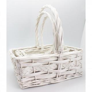 http://www.regalosbodasbautizoscomuniones.com/complementos/1641-juego-de-3-cestas-rectangulares-blancas.html