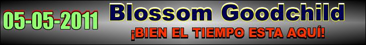 BIEN EL TIEMPO ....