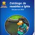 Nuevo catálogo de Muebles e iglús - Octubre 2014