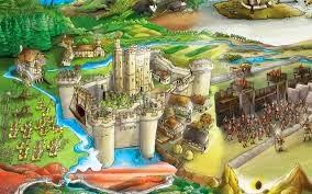 http://www.visit-medieval-spain.com/timeline.html