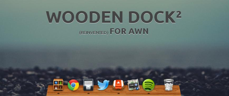 http://aeron-gt.deviantart.com/art/Wooden-Dock-2-317863719