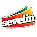 "Aplikasi ""Sevelin"" dari @7ElevenID Untuk Nokia Lumia Windows Phone 8 & 8.1"