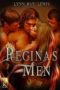 Regina's Men