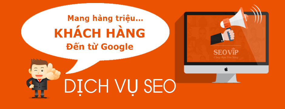 Dịch vụ SEO tại Đà Nẵng - Công ty SEO tổng thể Website số #1