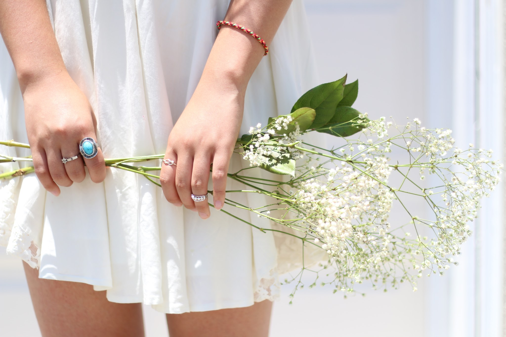 outfit of the day, style, forever 21,tumblr, fashion blogger, hand candy, rings, jewelry