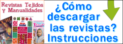 Descargar Revistas o archivos