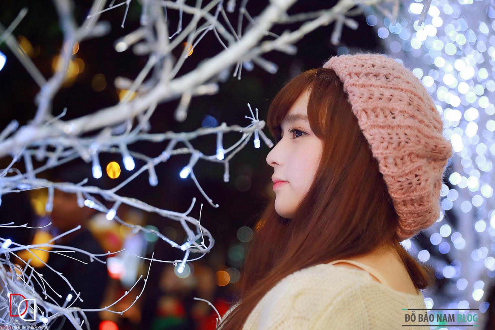 Ảnh đẹp girl xinh mới nhất 2014 được tuyển chọn 02