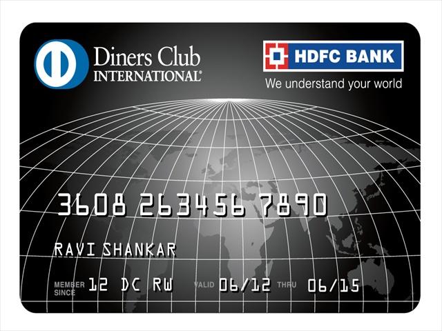 www diners club international