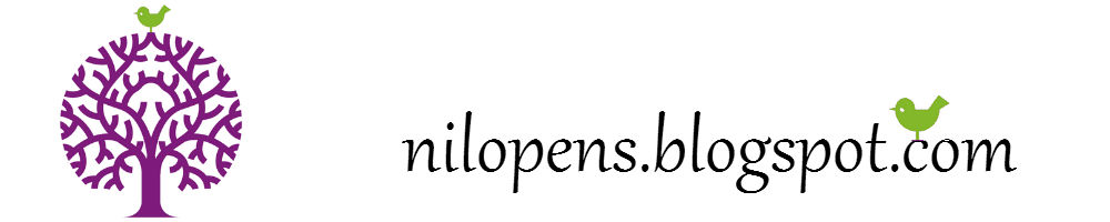 nilopens