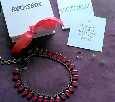 rent jewelry online