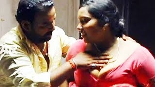Hot Tamil Movie 'Madapuram' Watch Online