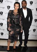 Labels: Hollywood, Kim Kardashian 2013, Kim Kardashian 2013 fashion, .