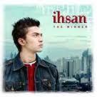 free download Lagu Bunga - Ihsan Idol mp3 + syair dan Lirik serta gambar kunci chord gitar lengkap
