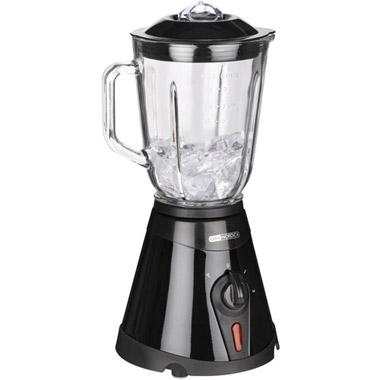 smoothie mixer ica maxi