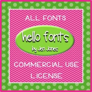 https://www.teacherspayteachers.com/Product/Commercial-Font-License-All-Hello-Fonts-for-One-User-Lifetime-License-395172