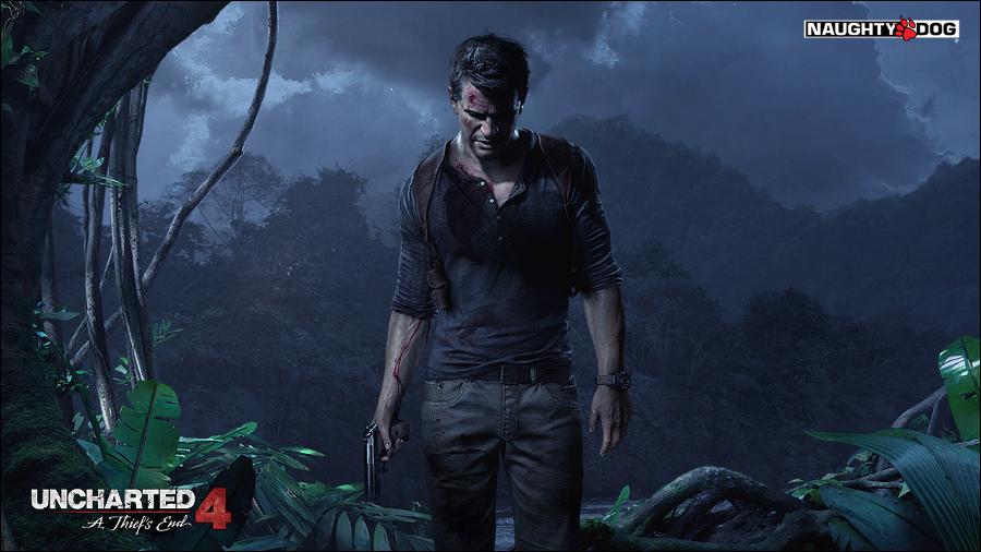 Lista de jogos confirmados para o PlayStation Experience