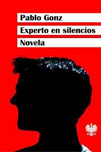 EXPERTO EN SILENCIOS