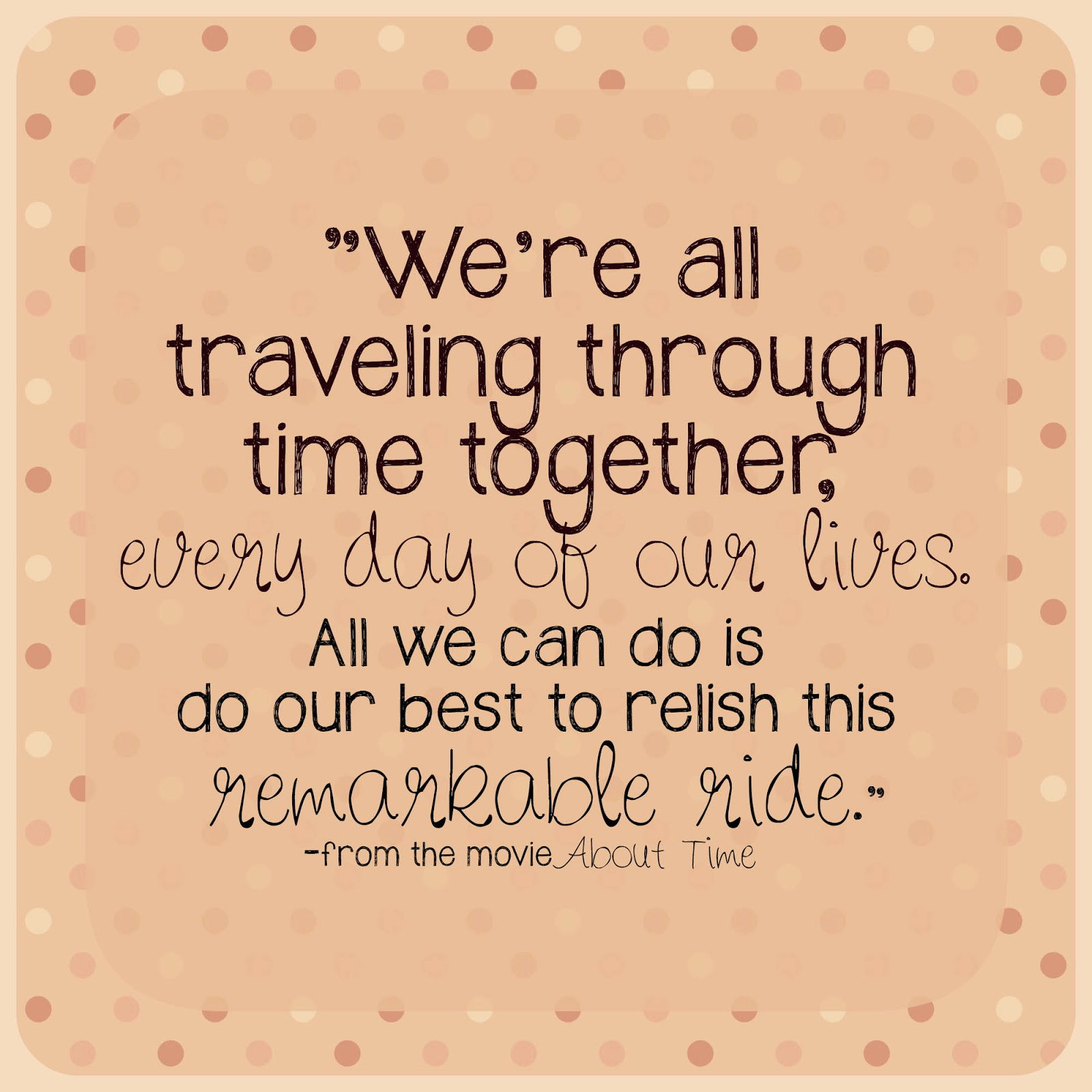 Forum on this topic: Reinventing Date Night, reinventing-date-night/