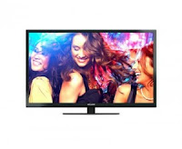 Buy Mitashi MiDE050v05 127 cm (50) Full HD LED Television  at Rs 37590 :buytoearn