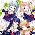 تحميل ومشاهدة جميع حلقات انمي Wakaba Girl مترجم HD عدة روابط