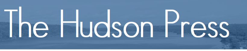 The Hudson Press