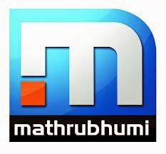 Mathrubhumi News TV - 24 X 7 Malayalam News channel available on channel no. 223