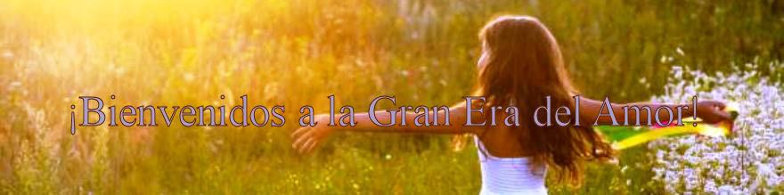 Gran Era del Amor