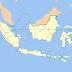 Dibawah Ini Daftar Nama-Nama Kabupaten dan Kota Se-Indonesia Raya