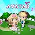 Tải Avatar 241 HD  - Bản Đặc Biệt Chào Xuân 2014