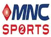 setcast|Mnc Sports 2 Live Streaming