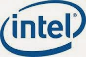 Intel Hiring for Graduate Intern Technical in Bangalore 2014