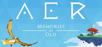 AER Memories of Old-GOG