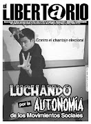 Descarga El Libertario 67