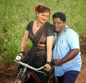 Mallu kambi actress