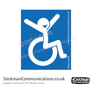 http://stickmancommunications.co.uk/epages/747384.sf/en_GB/?ObjectPath=/Shops/747384/Categories/All/Stickers