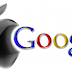 Google Fails to Beat Apple to be The Best Global Brand